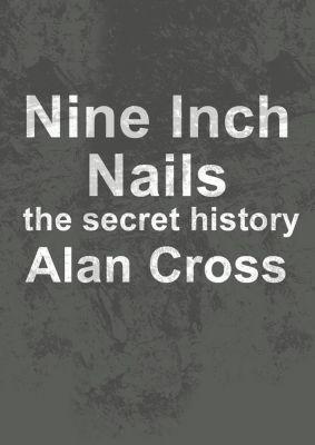 Audio Joe: Nine Inch Nails, Alan Cross