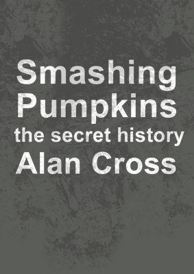 Audio Joe: Smashing Pumpkins, Alan Cross