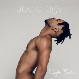 Audiology, Elijah Blake