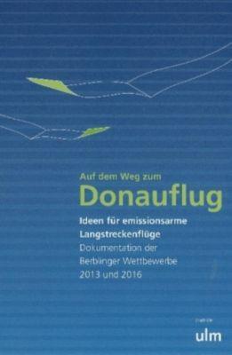Auf dem Weg zum Donauflug, Otto Künzel, Jörg Wagner