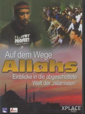Auf dem Wege Allahs
