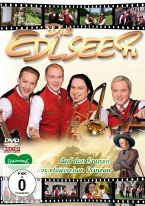 Auf Den Spuren Des Steirischen, Die Edlseer