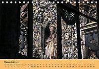 Auf den Spuren von Santiago - Wandern, Staunen, Seele baumeln lassen. (Tischkalender 2019 DIN A5 quer) - Produktdetailbild 12
