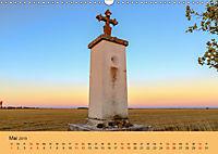 Auf den Spuren von Santiago - Wandern, Staunen, Seele baumeln lassen. (Wandkalender 2019 DIN A3 quer) - Produktdetailbild 5
