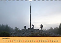 Auf den Spuren von Santiago - Wandern, Staunen, Seele baumeln lassen. (Wandkalender 2019 DIN A3 quer) - Produktdetailbild 10