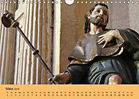 Auf den Spuren von Santiago - Wandern, Staunen, Seele baumeln lassen. (Wandkalender 2019 DIN A4 quer) - Produktdetailbild 3