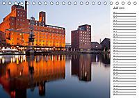 Auf der Route der Industriekultur (Tischkalender 2019 DIN A5 quer) - Produktdetailbild 7