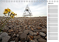 Auf der Route der Industriekultur (Tischkalender 2019 DIN A5 quer) - Produktdetailbild 6