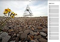Auf der Route der Industriekultur (Wandkalender 2019 DIN A3 quer) - Produktdetailbild 6