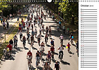 Auf der Route der Industriekultur (Wandkalender 2019 DIN A3 quer) - Produktdetailbild 10