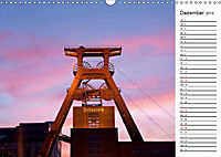 Auf der Route der Industriekultur (Wandkalender 2019 DIN A3 quer) - Produktdetailbild 12