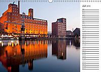 Auf der Route der Industriekultur (Wandkalender 2019 DIN A3 quer) - Produktdetailbild 7