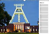 Auf der Route der Industriekultur (Wandkalender 2019 DIN A3 quer) - Produktdetailbild 5