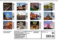 Auf der Route der Industriekultur (Wandkalender 2019 DIN A3 quer) - Produktdetailbild 13