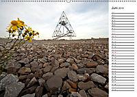 Auf der Route der Industriekultur (Wandkalender 2019 DIN A2 quer) - Produktdetailbild 6