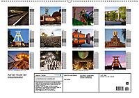 Auf der Route der Industriekultur (Wandkalender 2019 DIN A2 quer) - Produktdetailbild 13
