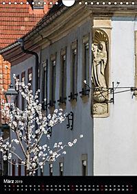 Auf der Weininsel Sommerach und Nordheim (Wandkalender 2019 DIN A4 hoch) - Produktdetailbild 3