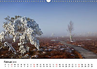 Auf neuen Wegen (Wandkalender 2019 DIN A3 quer) - Produktdetailbild 2