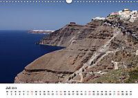 Auf neuen Wegen (Wandkalender 2019 DIN A3 quer) - Produktdetailbild 7