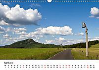 Auf neuen Wegen (Wandkalender 2019 DIN A3 quer) - Produktdetailbild 4