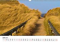 Auf neuen Wegen (Wandkalender 2019 DIN A3 quer) - Produktdetailbild 6