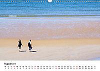 Auf neuen Wegen (Wandkalender 2019 DIN A3 quer) - Produktdetailbild 8
