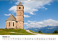 Auf neuen Wegen (Wandkalender 2019 DIN A3 quer) - Produktdetailbild 10