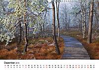 Auf neuen Wegen (Wandkalender 2019 DIN A3 quer) - Produktdetailbild 12