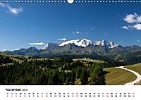 Auf neuen Wegen (Wandkalender 2019 DIN A3 quer) - Produktdetailbild 11