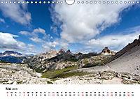 Auf neuen Wegen (Wandkalender 2019 DIN A4 quer) - Produktdetailbild 5