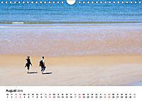 Auf neuen Wegen (Wandkalender 2019 DIN A4 quer) - Produktdetailbild 8