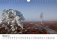Auf neuen Wegen (Wandkalender 2019 DIN A4 quer) - Produktdetailbild 2