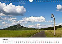 Auf neuen Wegen (Wandkalender 2019 DIN A4 quer) - Produktdetailbild 4