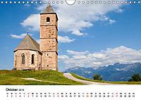 Auf neuen Wegen (Wandkalender 2019 DIN A4 quer) - Produktdetailbild 10