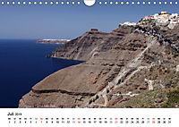 Auf neuen Wegen (Wandkalender 2019 DIN A4 quer) - Produktdetailbild 7