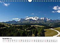 Auf neuen Wegen (Wandkalender 2019 DIN A4 quer) - Produktdetailbild 11