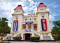 Auf Strassen durch den Osten Kubas (Wandkalender 2019 DIN A4 quer) - Produktdetailbild 12