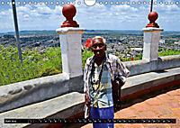 Auf Strassen durch den Osten Kubas (Wandkalender 2019 DIN A4 quer) - Produktdetailbild 6