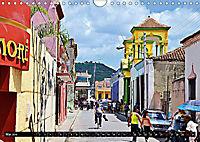 Auf Strassen durch den Osten Kubas (Wandkalender 2019 DIN A4 quer) - Produktdetailbild 5