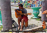 Auf Strassen durch den Osten Kubas (Wandkalender 2019 DIN A4 quer) - Produktdetailbild 4