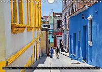 Auf Strassen durch den Osten Kubas (Wandkalender 2019 DIN A4 quer) - Produktdetailbild 10