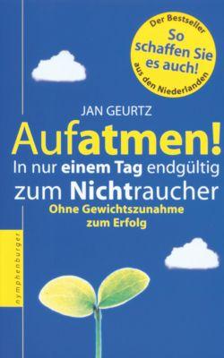 Aufatmen!, Jan Geurtz