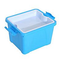 Aufbewahrungsbox mit Deckel - Produktdetailbild 6