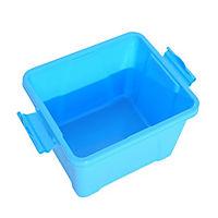 Aufbewahrungsbox mit Deckel - Produktdetailbild 8