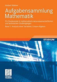 buy multidisciplinary handbook of social exclusion research