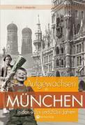Aufgewachsen in München in den 40er und 50er Jahren, Heidi Fruhstorfer