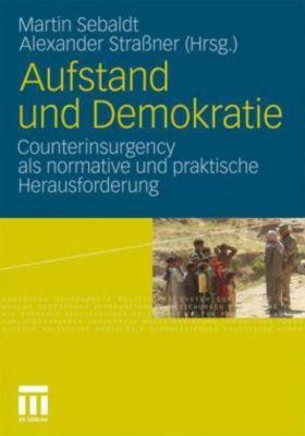 Aufstand und Demokratie