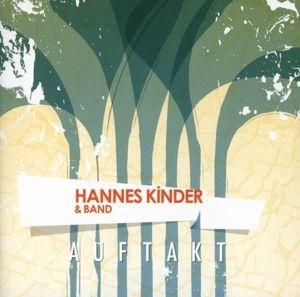 Auftakt, Hannes & Band Kinder