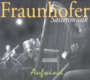Aufwind, Fraunhofer Saitenmusik