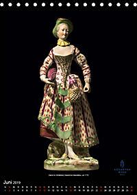 Augarten Porzellan Museum (Tischkalender 2019 DIN A5 hoch) - Produktdetailbild 6